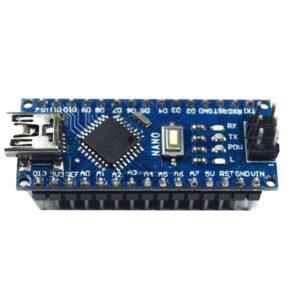 Arduino Nano – ATMEGA328