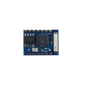 ESP8266 Arduino Compatible Serial Esp-01 Wifi Wireless Transceiver Module by REES52