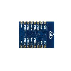 ESP8266 Serial WIFI Module (ESP-07)
