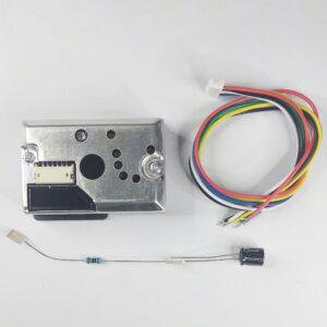 Dust Sensor GP 2Y1014AU