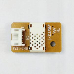 Humidity Sensor HYSH220A