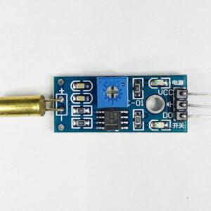 TILT/Angle Sensor SW-520D For Arduino
